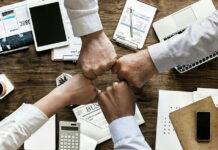 Ubezpieczenia pracownicze - inne zagadnienia